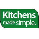 Kitchens Made Simple, Kitchen Cabinets, Kitchen and Bath Remodeling, Remodeling Contractors, Saint Paul, Minnesota
