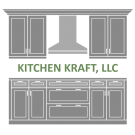 Kitchen Kraft, LLC., Cabinet Makers, Kitchen Cabinets, Kitchen Remodeling, Thomaston, Connecticut
