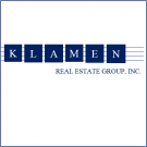 Klamen Real Estate Group, Home Buyers, Real Estate Agents, Buyers Real Estate Agents, St. Louis, Missouri