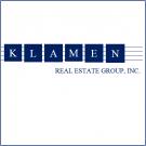 Klamen Real Estate Group, Buyers Real Estate Agents, Real Estate, St. Louis, Missouri