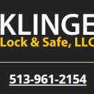 Klinge Lock & Safe, Safes & Vaults, Access Control Systems, Locksmith, Cincinnati, Ohio