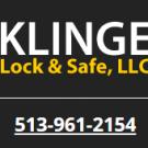 Klinge Lock & Safe, Safes & Vaults, Access Control Systems, Locksmith, Cincinnati, Ohio