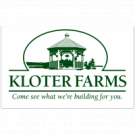 Kloter Farms, Inc., Patio Builders, Outdoor Furniture, Furniture, Ellington, Connecticut
