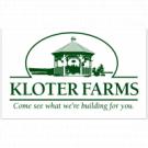 Kloter Farms, Inc., Patio Builders, Outdoor Furniture, Furniture, Ellington, Connecticut