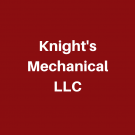 Knight's Mechanical LLC, Heating & Air, Air Conditioning Contractors, HVAC Services, Cecilia, Kentucky