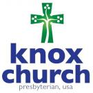 Knox Presbyterian Church, Church Supplies, Churches & Temples, Churches, Cincinnati, Ohio
