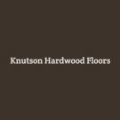 Knutson Hardwood Floors, Hardwood Floor Installation, Services, Wonewoc, Wisconsin