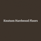 Knutson Hardwood Floors, Hardwood Floor Sanding, Hardwood Flooring, Hardwood Floor Installation, Wonewoc, Wisconsin