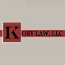 Koby Law LLC, Specialized Legal Services, Legal Services, Law Firms, La Crosse, Wisconsin