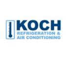 Koch Refrigeration & Air Conditioning, Commercial Refrigeration, Shopping, Cincinnati, Ohio