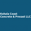 Kohala Coast Concrete & Precast LLC, Foundation & Concrete Supplies, Concrete Supplier, Concrete Contractors, Waimea, Hawaii