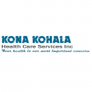Kona-Kohala Health Care Services, Primary Care Doctors, General Practitioners, Doctors, Kailua-Kona, Hawaii