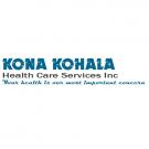 Kona-Kohala Health Care Services, Doctors, Health and Beauty, Kailua-Kona, Hawaii
