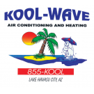 Kool­-Wave Air Conditioning & Heating, Heating and AC, Heating, Air Conditioning, Lake Havasu City, Arizona