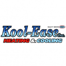 Kool-Ease, Inc. Heating and Cooling, Heating & Air, Air Conditioning, HVAC Services, Middletown, Ohio