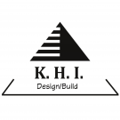 Koss Home Improvement Co., Kitchen and Bath Remodeling, General Contractors & Builders, Home Improvement, Stamford, Connecticut