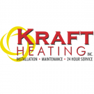 Kraft Heating, Heating & Air, home heating, Heating, North Pole, Alaska