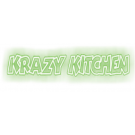Krazy Kitchen , Breakfast Restaurants, Catering, Hawaiian Restaurants, Honolulu, Hawaii