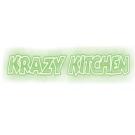Krazy Kitchen , Hawaiian Restaurants, Restaurants and Food, Honolulu, Hawaii