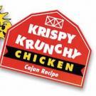 KRISPY KRUNCHY CHIKCEN, Cajun Restaurants, Chicken Restaurants, American Restaurants, Coatesville, Pennsylvania