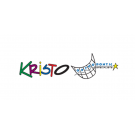 Kristo Orthodontics , Orthodontists, Orthodontist, New Richmond, Wisconsin