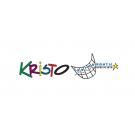 Kristo Orthodontics , Orthodontist, Health and Beauty, Amery , Wisconsin