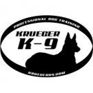 Krueger K9, Pet Services, Pet Sitting, Dog Training, Cincinnati, Ohio