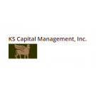 KS Capital Management, Inc., Investment Services, Financial Services, Paramus, New Jersey