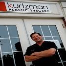 Kurtzman Plastic Surgery, Botox, Cosmetic Surgery, Plastics, Cincinnati, Ohio