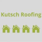Kutsch Roofing, Gutter Installations, Roofing, Roofing Contractors, Stromsburg, Nebraska