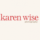 Karen Wise Photography, Wedding Photographer, Services, Brooklyn, New York