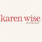 Karen Wise Photography, Wedding Photographer, Services, Brooklyn, New York