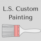L.S. Custom Painting, Carpentry and Woodworking, Painters, Ballwin, Missouri