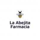 La Abejita Farmacia, Health Store, Medical Supplies, Pharmacies, Federal Way, Washington