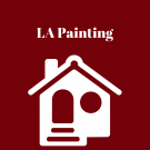 LA Painting, Commercial Painters, Residential Painters, Painting Contractors, Minneapolis, Minnesota