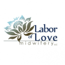 Labor of Love Midwifery LLC, Women's Health Services, Health & Wellness Centers, Midwives & Birthing Centers, Wasilla, Alaska
