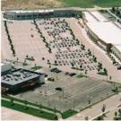 Laboure Shopping Center, Shopping Mall, Shopping, O Fallon, Missouri