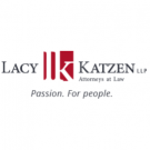 Lacy Katzen LLP, Attorneys, Services, Rochester, New York