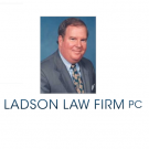 Ladson Law Firm PC, Personal Injury Law, Services, Richmond Hill, Georgia