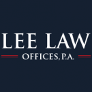 Lee Law Offices, P.A., Auto Accident Law, Personal Injury Attorneys, Workers Compensation Law, Albemarle, North Carolina