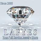 Lafyes Jewelry, Jewelry, Shopping, Maspeth, New York