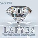 Lafyes Jewelry, Jewelry, Shopping, Maspeth, New York