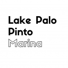 Lake Palo Pinto Marina and Campgrounds, Recreational Camps, Parks & Recreation Areas, Campgrounds, Palo Pinto, Texas