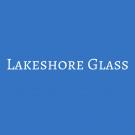 Lakeshore Glass, Auto Glass Services, Services, Homer, Alaska
