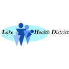 Lake District Hospital & Long Term Care , Hospitals, Health and Beauty, Lakeview, Oregon