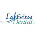 Lakeview Dental Clinic , General Dentistry, Family Dentists, Dentists, Rice Lake, Wisconsin