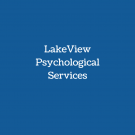 LakeView Psychological Services, Psychologists, Health and Beauty, Cornelius, North Carolina