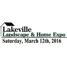 Lakeville Landscape and Home Expo, Community Organizations, Business Organizations, Business Services, Lakeville, Minnesota