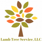 Lamb Tree Service, Tree Service, Shrub and Tree Services, Tree Removal, Dexter, Kentucky