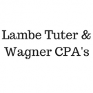 Lambe Tuter & Wagner CPA's, Accountants, Finance, Soldotna, Alaska